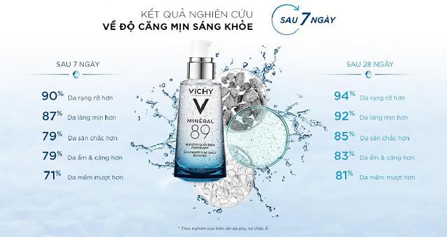 duong-chat-khoang-co-dac-vichy-mineral-89-1-4