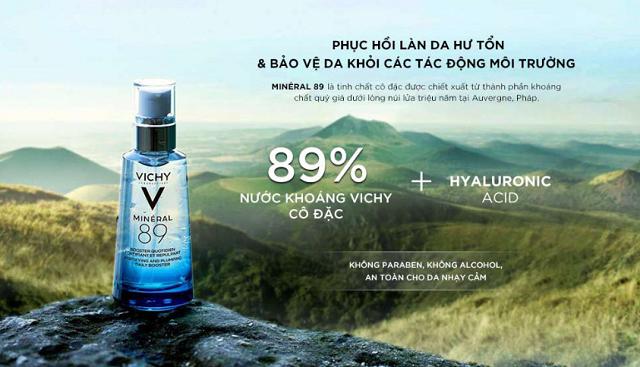 duong-chat-khoang-co-dac-vichy-mineral-89-3