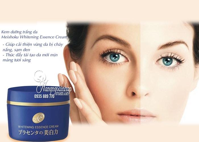 kem-duong-trang-da-meishoku-whitening-essence-cream-55g-1