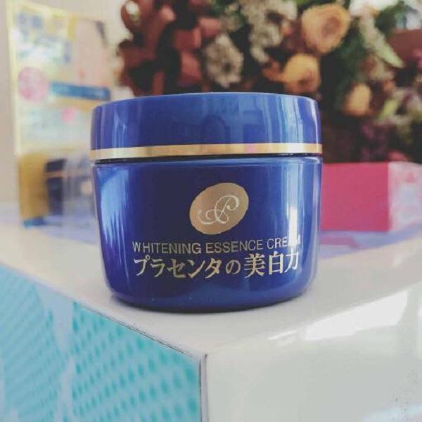 kem-duong-trang-da-meishoku-whitening-essence-cream-55g-3