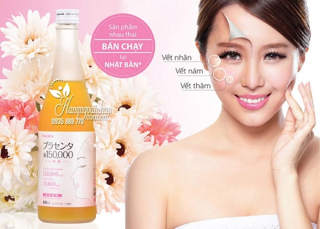 nuoc-uong-nhau-thai-fracora-placenta-150.000mg-chong-lao-hoa-2