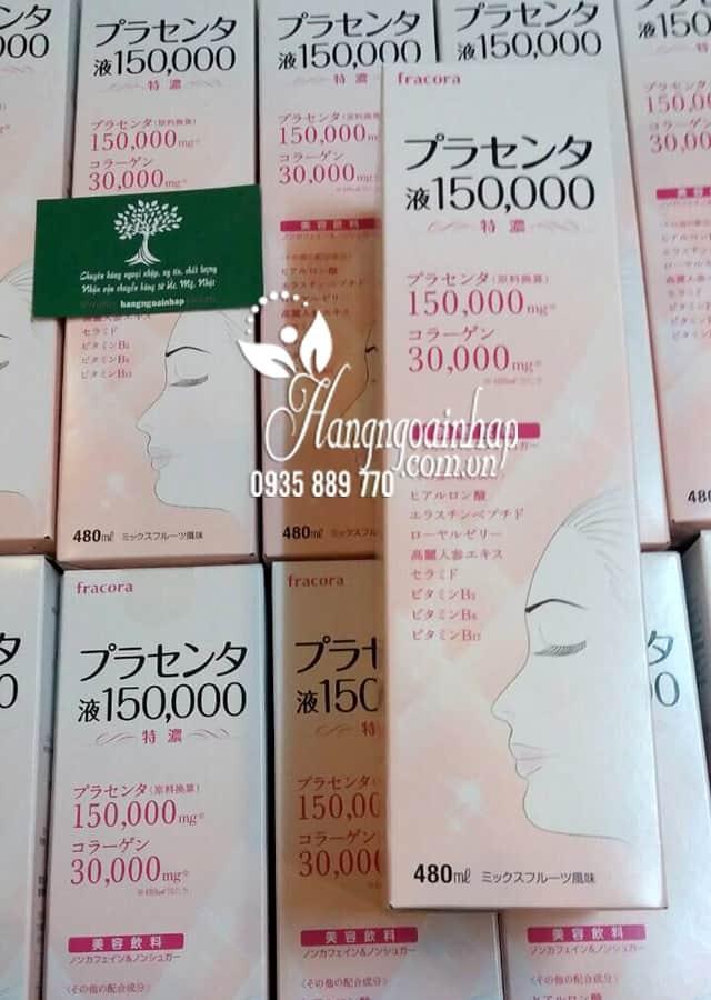 nuoc-uong-nhau-thai-fracora-placenta-150.000mg-chong-lao-hoa-4
