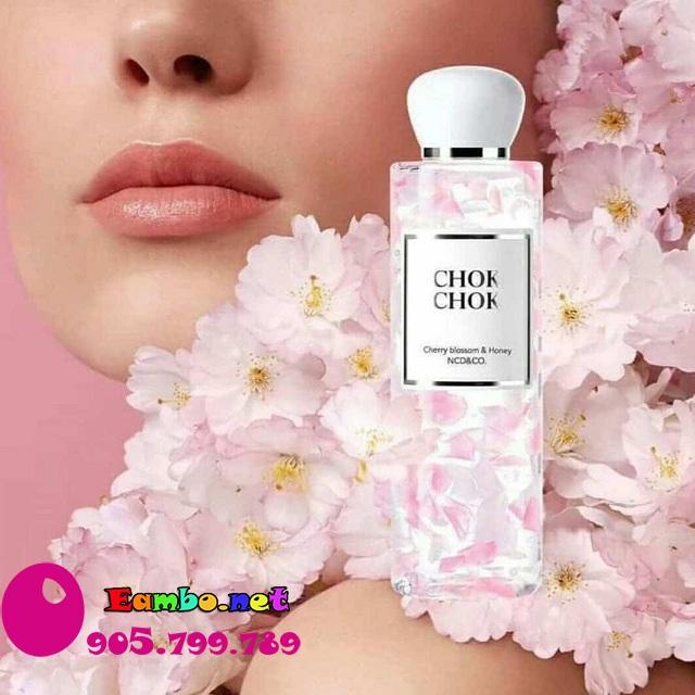 sua-tam-hoa-anh-dao-chok-chok-cherry-blossom-&-honey-250g-06