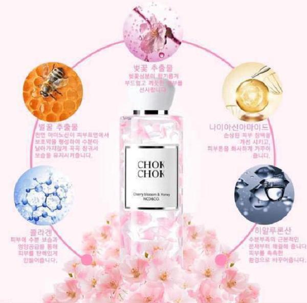 sua-tam-hoa-anh-dao-chok-chok-cherry-blossom-&-honey-250g-5