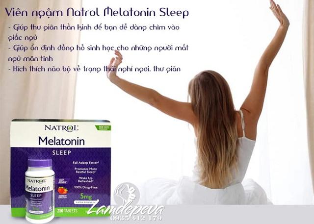 vien-ngam-giup-ngu-ngon-natrol-melatonin-sleep-5mg-250-vien-1