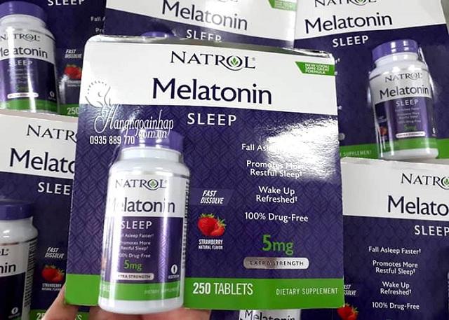 vien-ngam-natrol-melatonin-sleep-5mg-250-vien-giup-ngu-ngon-4