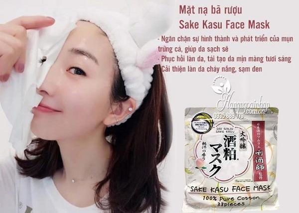 mat-na-ba-ruou-sake-kasu-face-mask-33-mieng-nhat-ban-4