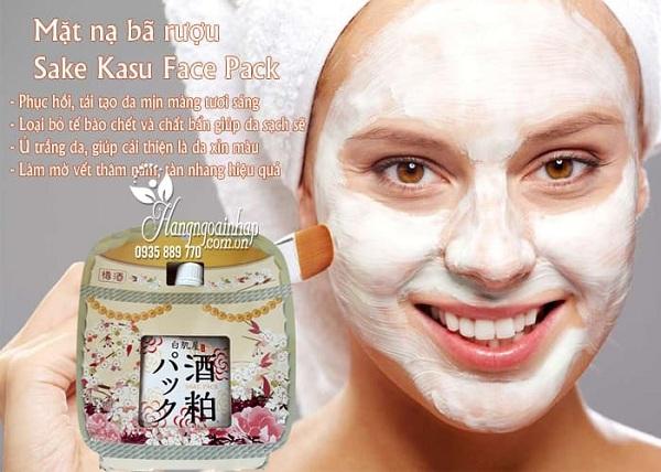 mat-na-ba-ruou-sake-kasu-face-pack-120g-1