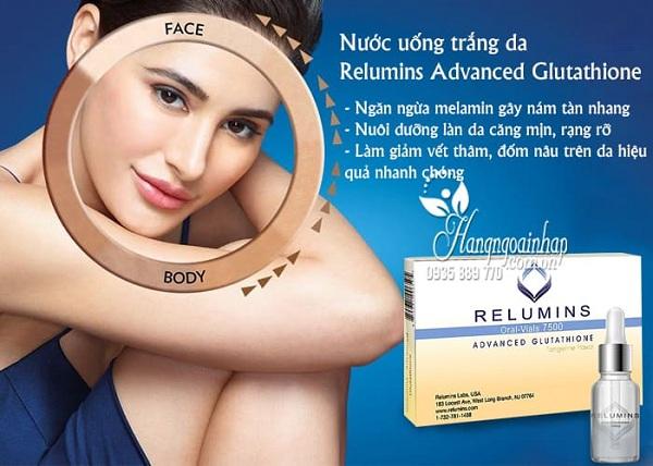 nuoc-uong-trang-da-relumins-advanced-glutathione-7500mg-1