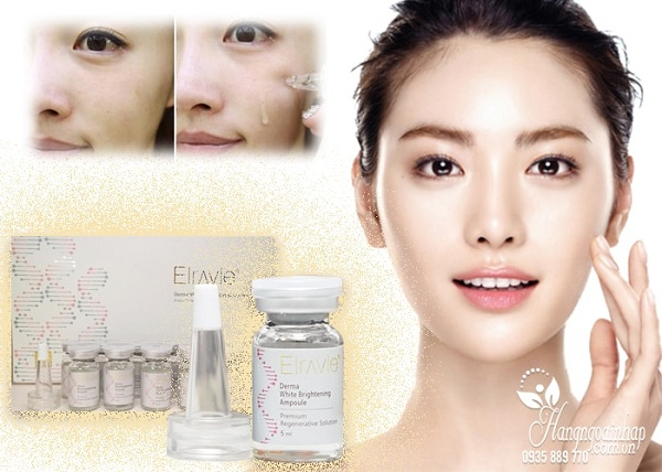 serum-te-bao-goc-elravie-derma-white-brightening-ampoule-19