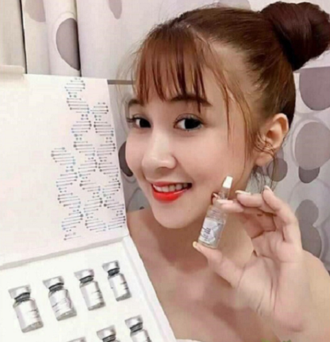 serum-te-bao-goc-elravie-derma-white-brightening-ampoule-3