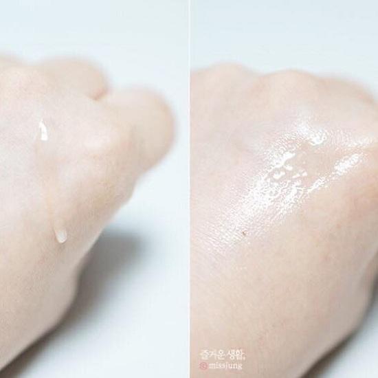 serum-te-bao-goc-elravie-derma-white-brightening-ampoule-9