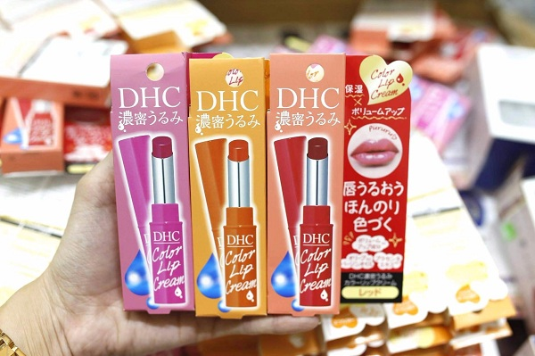 son-duong-co-mau-DHC-color-lip-cream-31