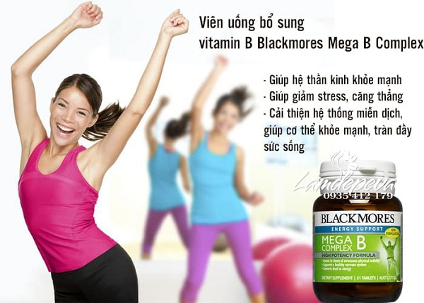 vien-uong-bo-sung-vitamin-b-blackmores-mega-b-complex-75-vien-5