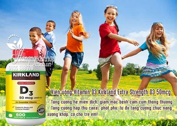 vien-uong-vitamin-d3-kirkland-extra-strength-d3-50mcg-4