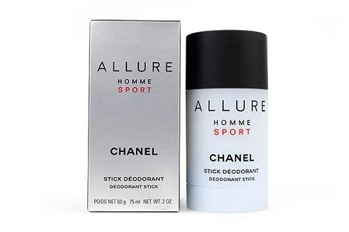 Lăn khử mùi Chanel Allure có tốt không-2