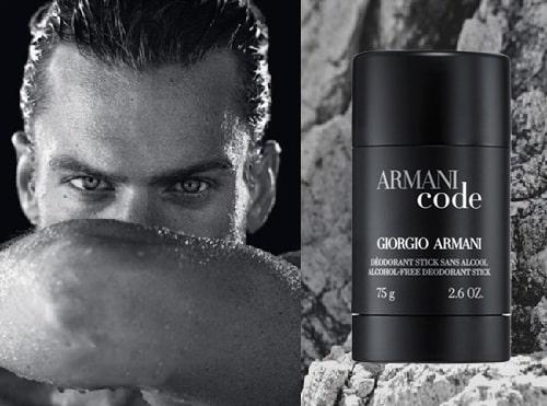 Lăn khử mùi nam Armani Code có tốt không-3