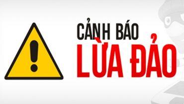 Hangngoainhap.com.vn lừa đảo? Có đúng như vậy không?