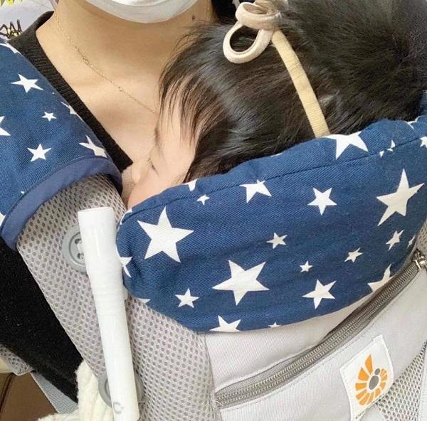 Bút diệt virus Taiko Cleverin của Nhật, phòng dịch cúm 6