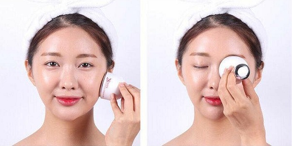 Thanh lăn lạnh Medi Peel 28 Days Cooling Skin Hàn Quốc 6