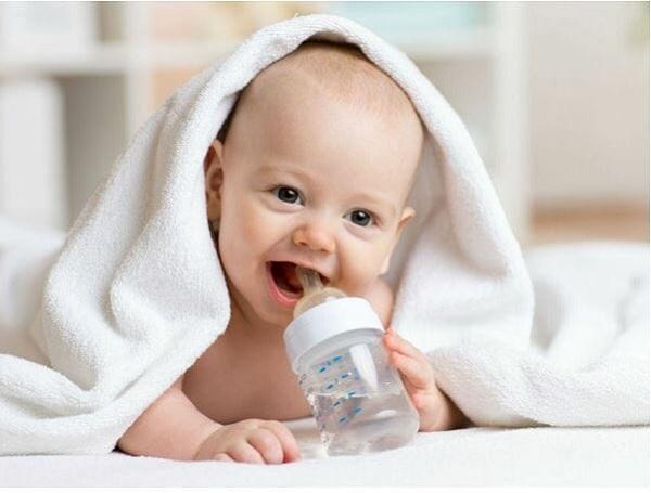 Vitamin D3 Ostelin dạng giọt của Úc cho bé từ 6 tháng 1