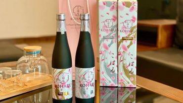 Nước uống đẹp da Koharu Collagen có tốt không?