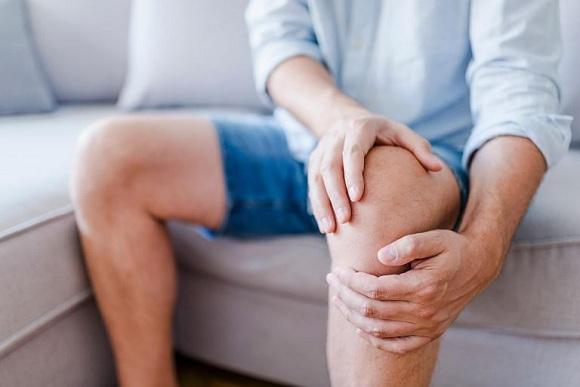 Thuốc Osteo Bi-Flex 200 viên của Mỹ - Hỗ trợ xương khớp 9