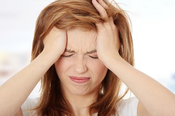 Thuốc giảm đau Kirkland Extra Strength Acetaminophen 500mg 7