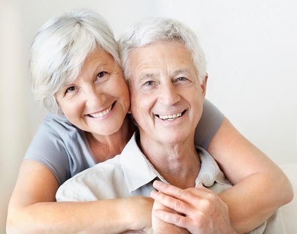 Vitamin tổng hợp Centrum Silver Adults 50+ của Mỹ 7