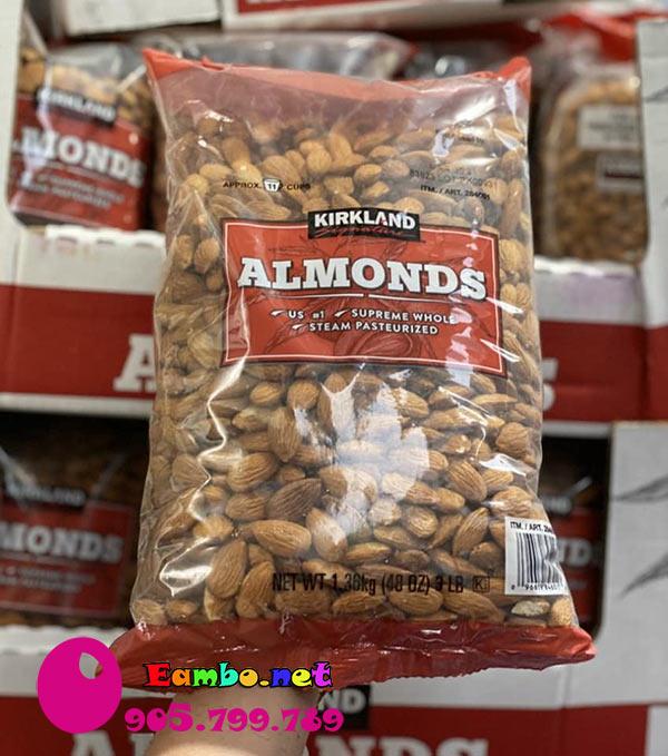 hat-hanh-nhan-say-kho-kirkland-almonds-goi-136kg2
