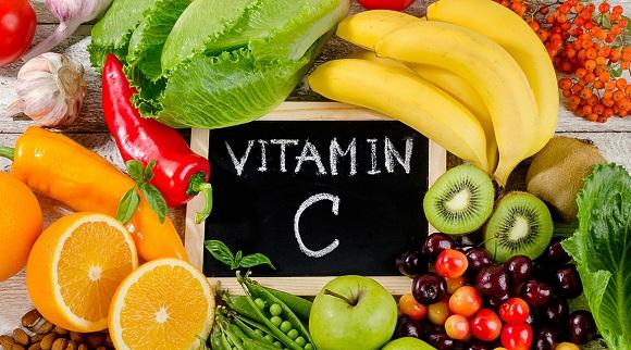Viên nhai Kirkland vitamin C 500mg của Mỹ hộp 500 viên 1