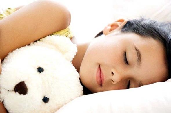 Kẹo dẻo ngủ ngon Vitafusion SleepWell 250 viên của Mỹ 7