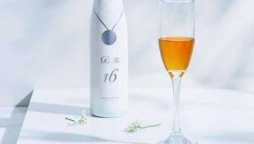 Cách uống Collagen Refa 16 hiệu quả từ chuyên gia