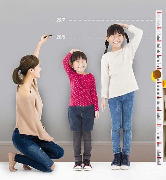 Có nên uống thuốc tăng chiều cao của Nhật không? 9