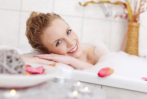 Review sữa tắm Neutrogena Rainbath của Mỹ, có nên dùng 7