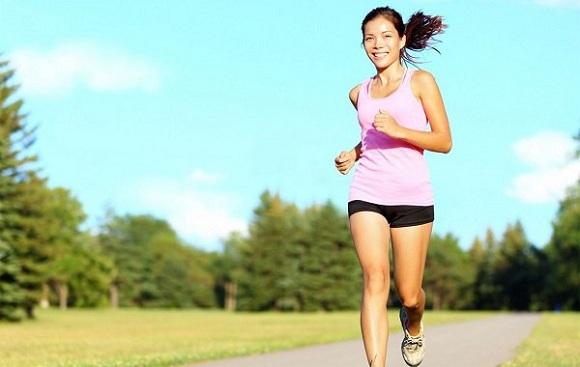 Bật mí cách tăng cường hệ miễn dịch, phòng ngừa bệnh 5