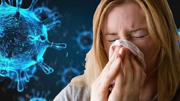 Bật mí cách tăng cường hệ miễn dịch, phòng ngừa bệnh 1
