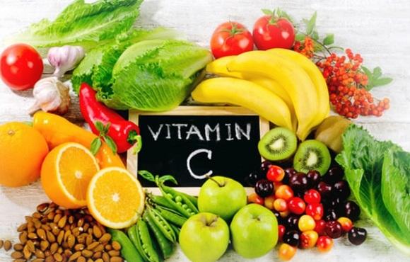 Viên nhai vitamin C Chewable 500mg Swisse có tốt không? 5