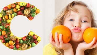 Vitamin C của Mỹ loại nào tốt? Địa chỉ uy tín mua Vitamin C
